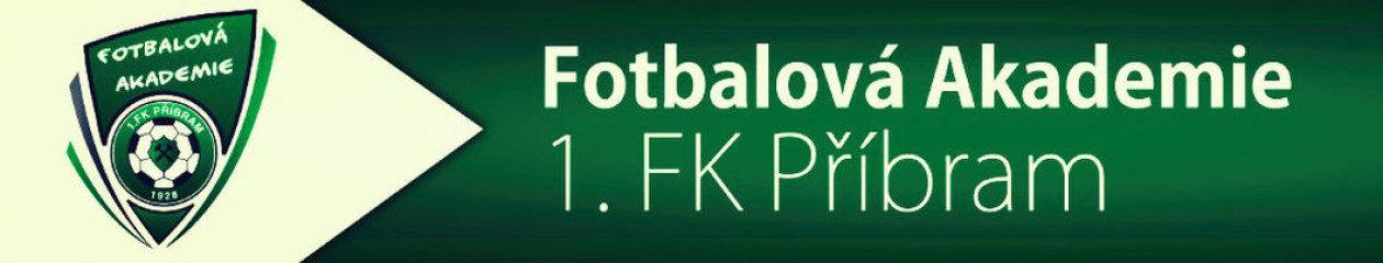 1. FK Příbram – ročník 2012